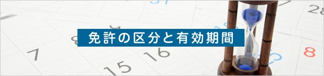 image_g_yk