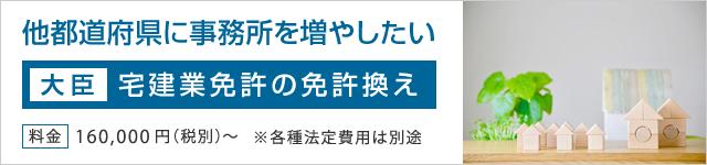 image_h_m