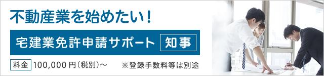 image_s_chi