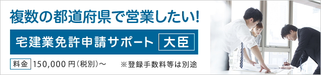 image_s_da