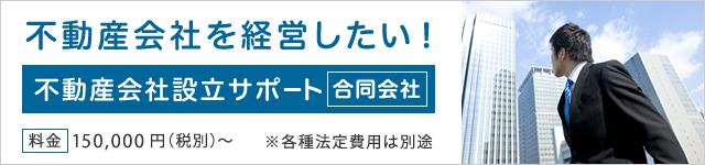 image_s_gou