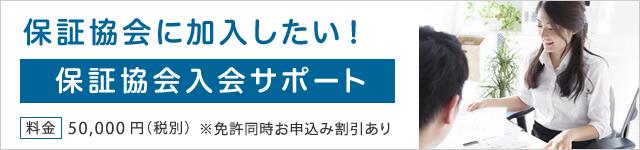 image_s_ho