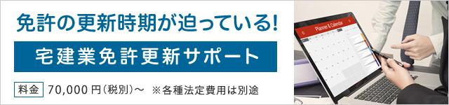 image_s_k